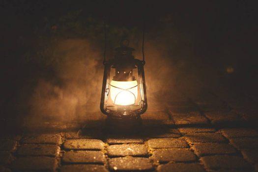 dark-blog-image