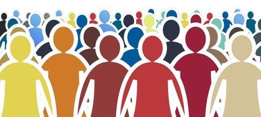crowd-2045499_640-e1494017985935