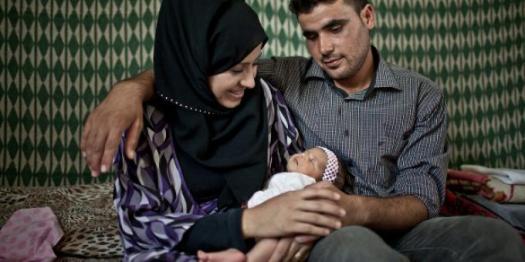 jordan-liqaa-limar-bassel-syrian-refugees-81646-620x350