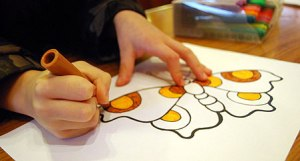 childrens-work-colouring
